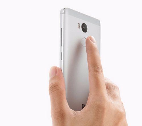 Смартфон с алиэкспресс. Выбираем и покупаем аналог galaxy A5 2017
